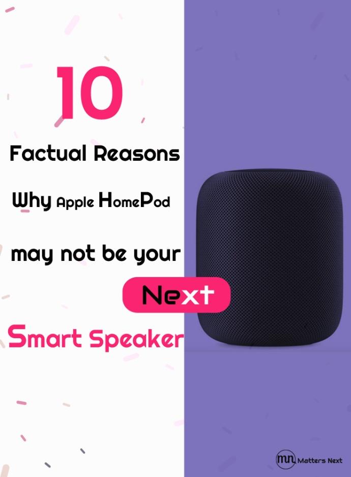 apple-homepod-smart-speaker-review