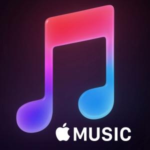 apple-music-homepod