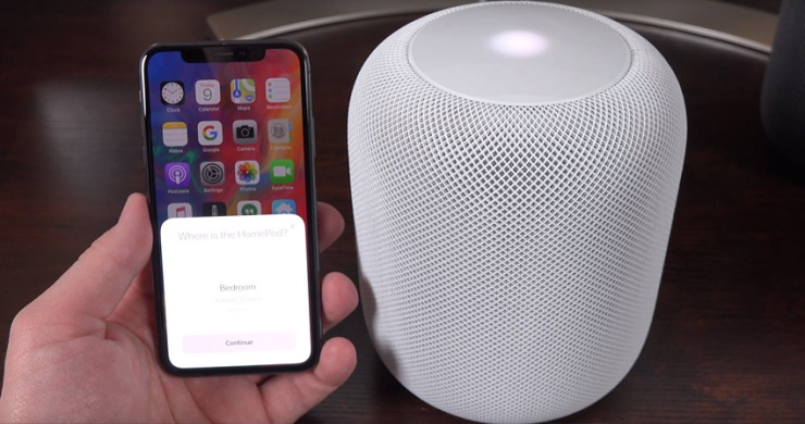 connecting-ios-homepod-mattersnext