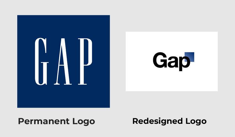 gap-logo-redesigned