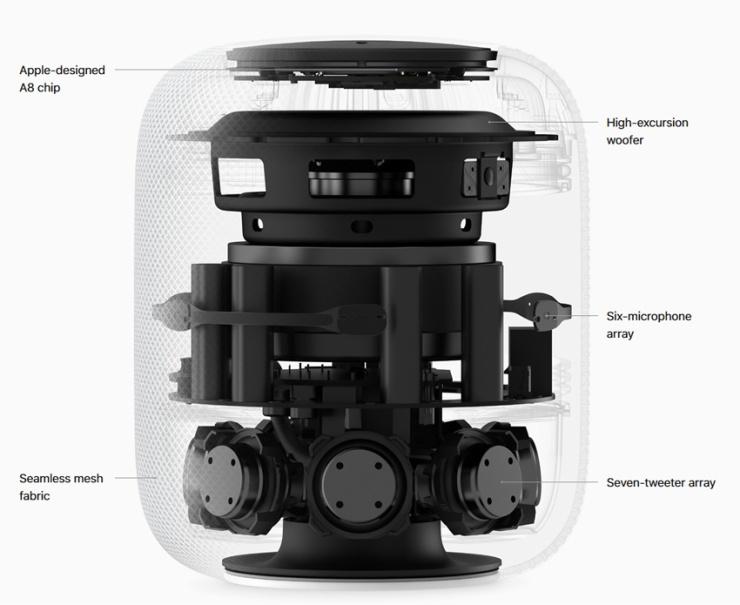 homepod-engineering-mattersnext