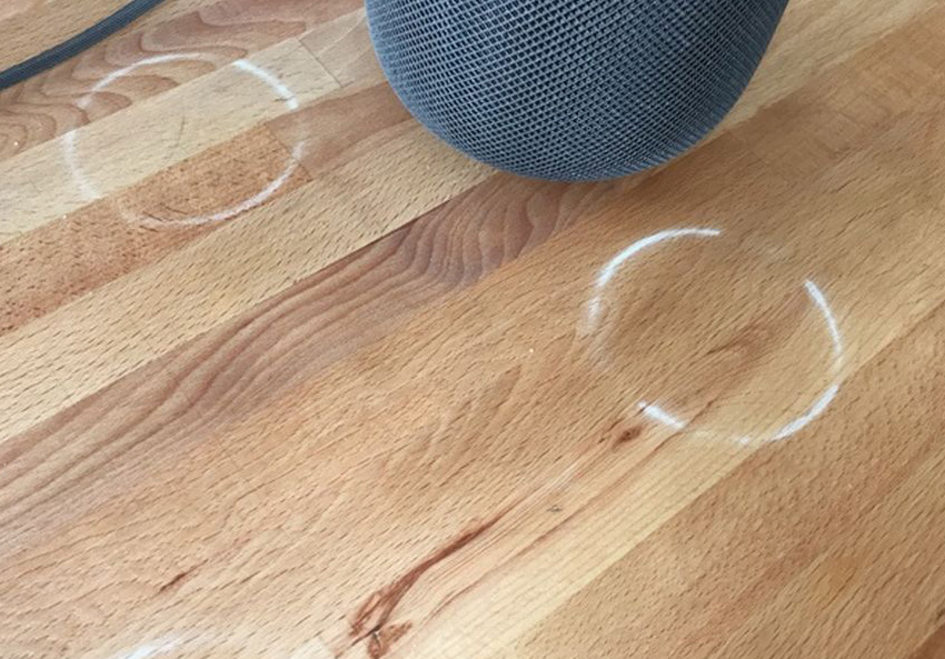 homepod-white-ring-mark