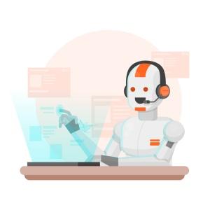 trade-bots