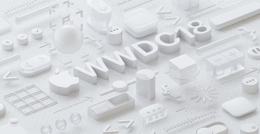 apple-wwdc-2018-mattersnext
