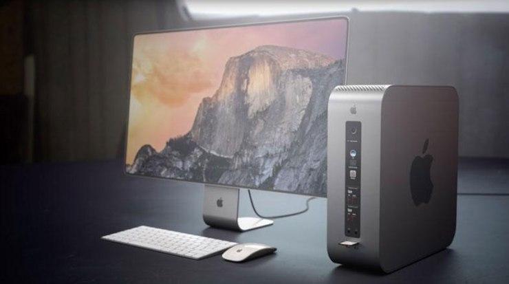 modular-mac-pro-2018