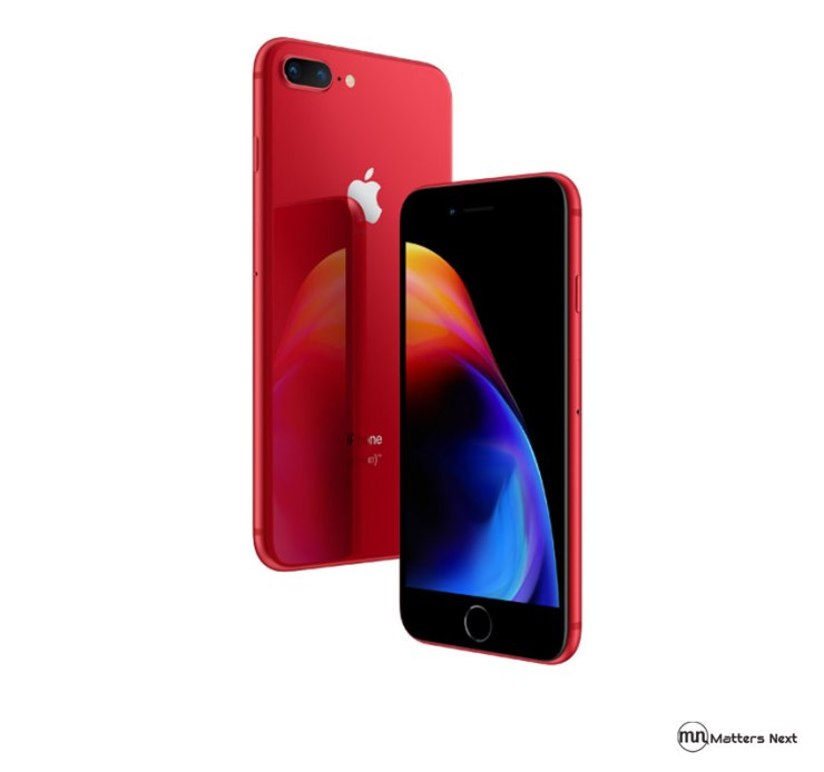 apple-red-iphone-8-matters-next