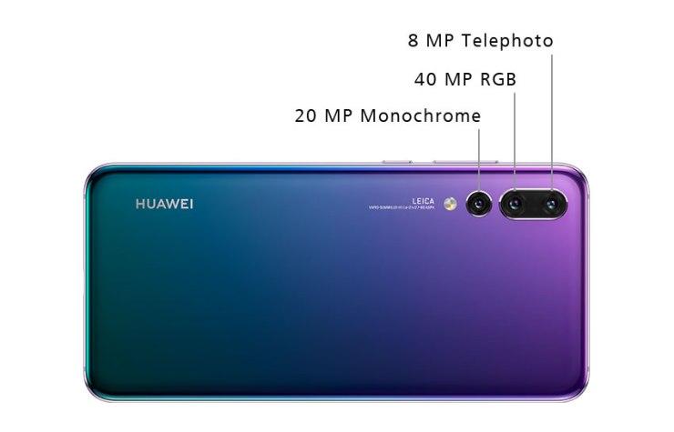 huawei-p20-pro-camera-mega-pixles-matters-next