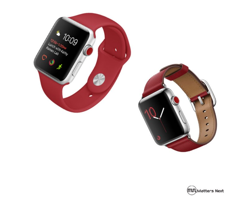red-apple-watch-series-3-matters-next