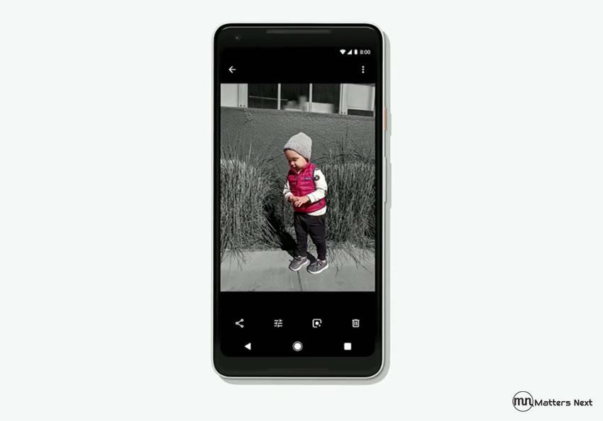color-pop-google-photo-mattersnext