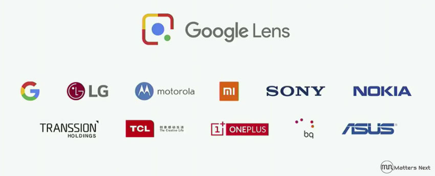 google-lens-supporting-oem