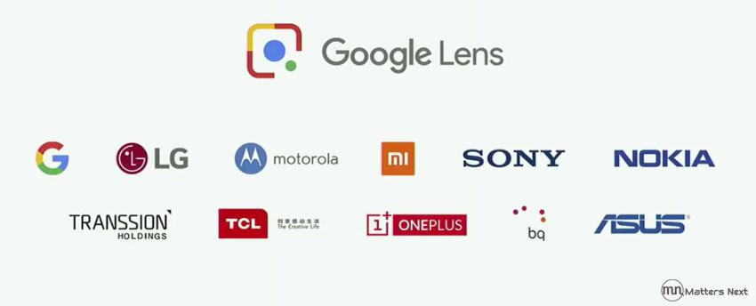 google-lens-supporting-oem
