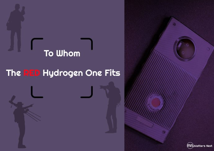 red-hydrogen-one-initial-impression-matters-next