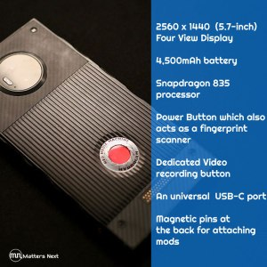 red-hydrogen-one-specification-mattersnext