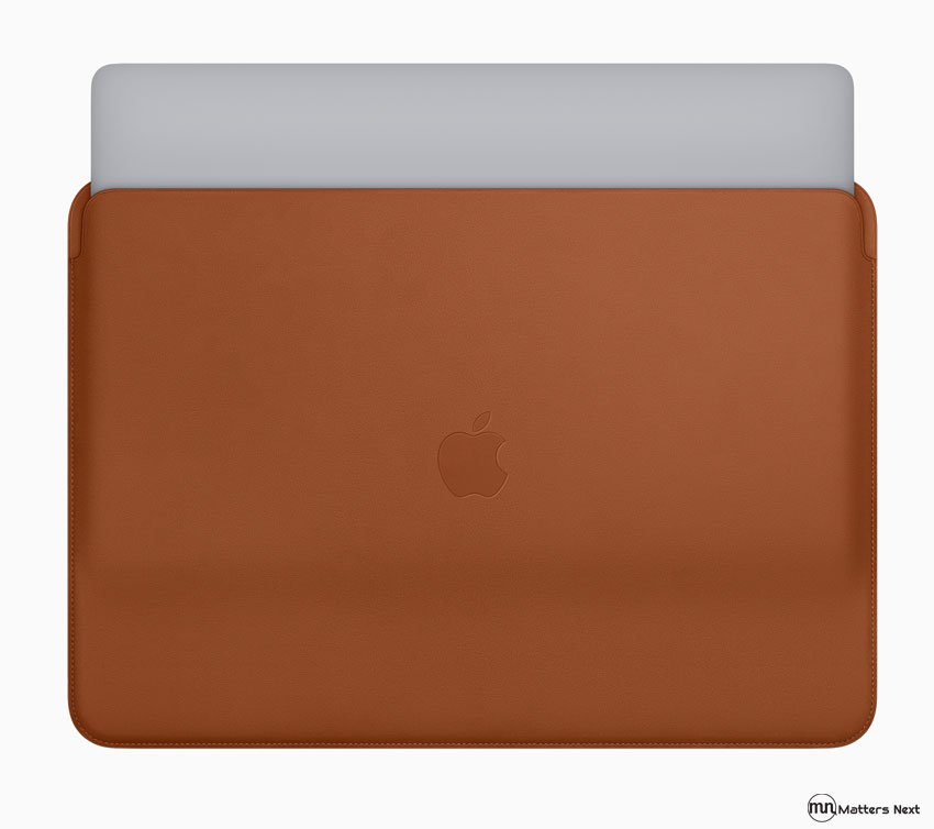 2018-macbook-pro-leather-case