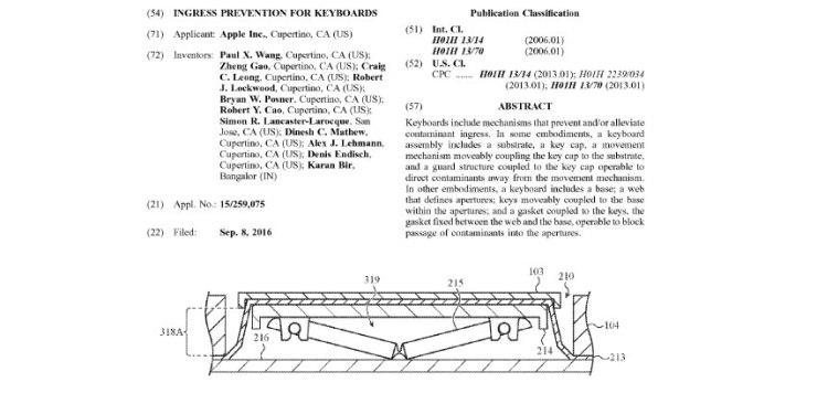 ingress-prevention-patent-apple