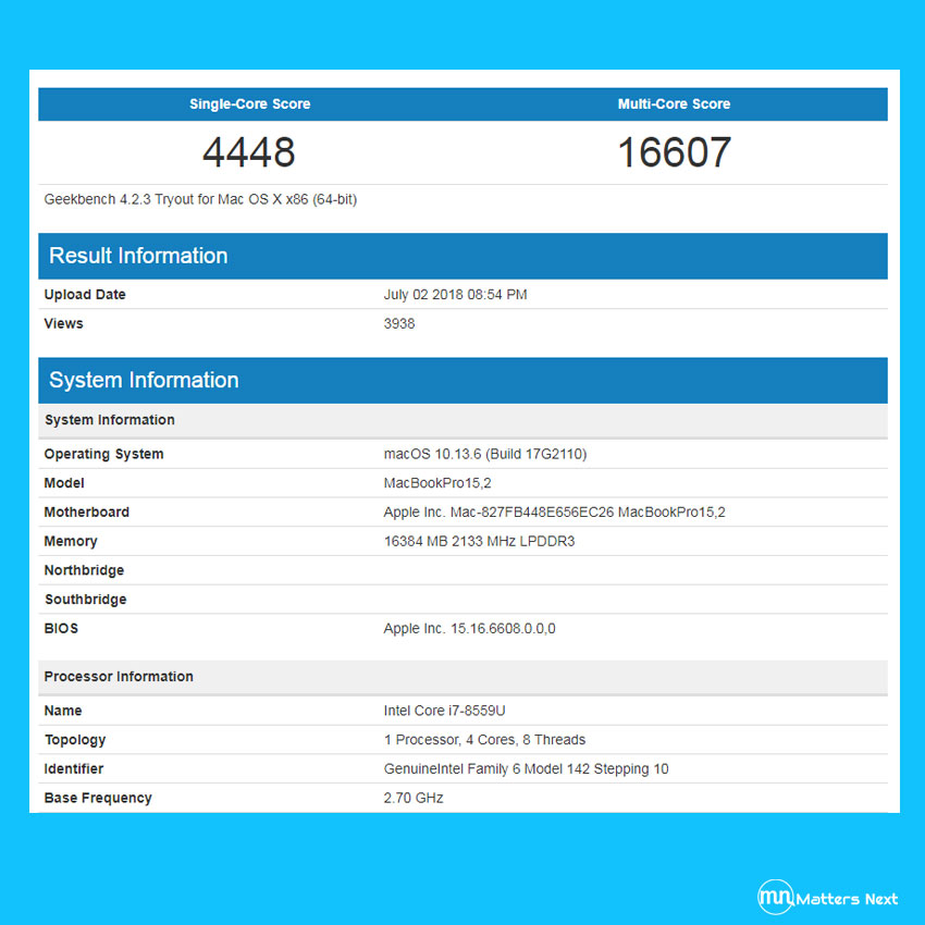 macbook-2018-13-inch-geekbench-score-matters-next