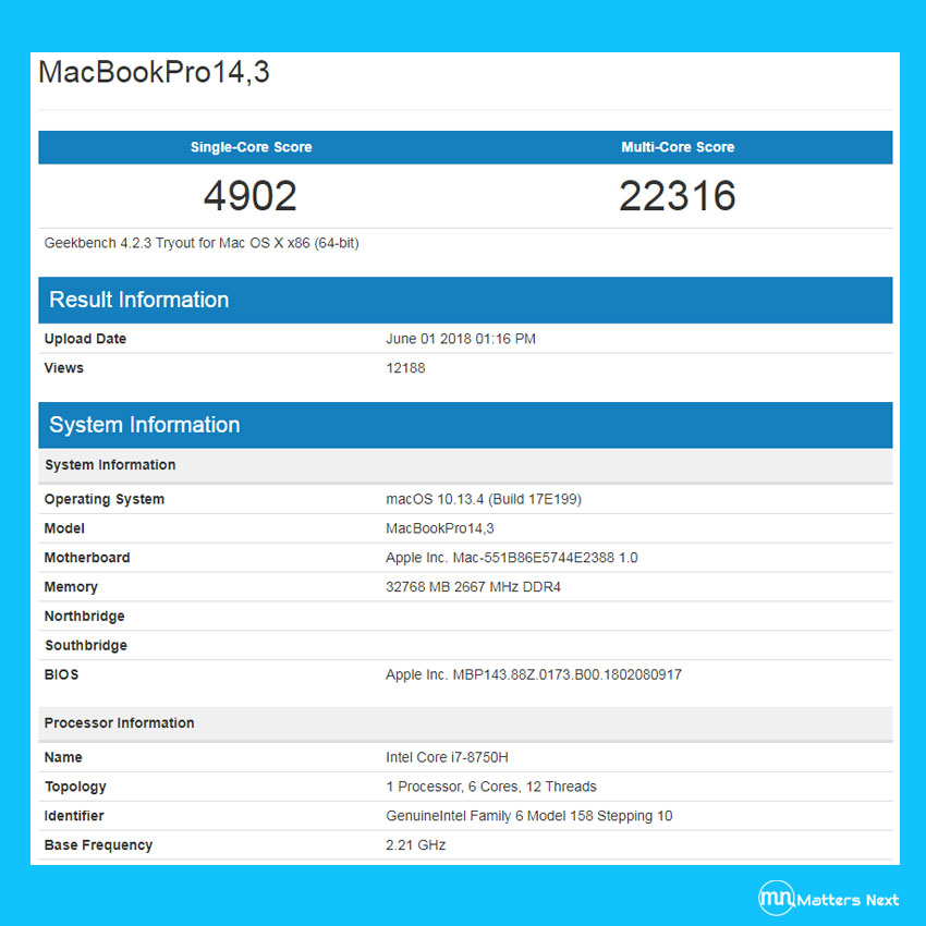 macbook-2018-15-inch-geekbench-score-matters-next