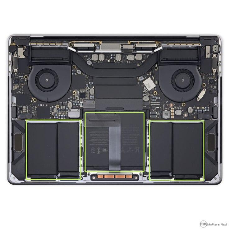 macbook-pro-2018-battery-matters-next