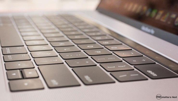 macbook-pro-2018-keyboard-matters-next