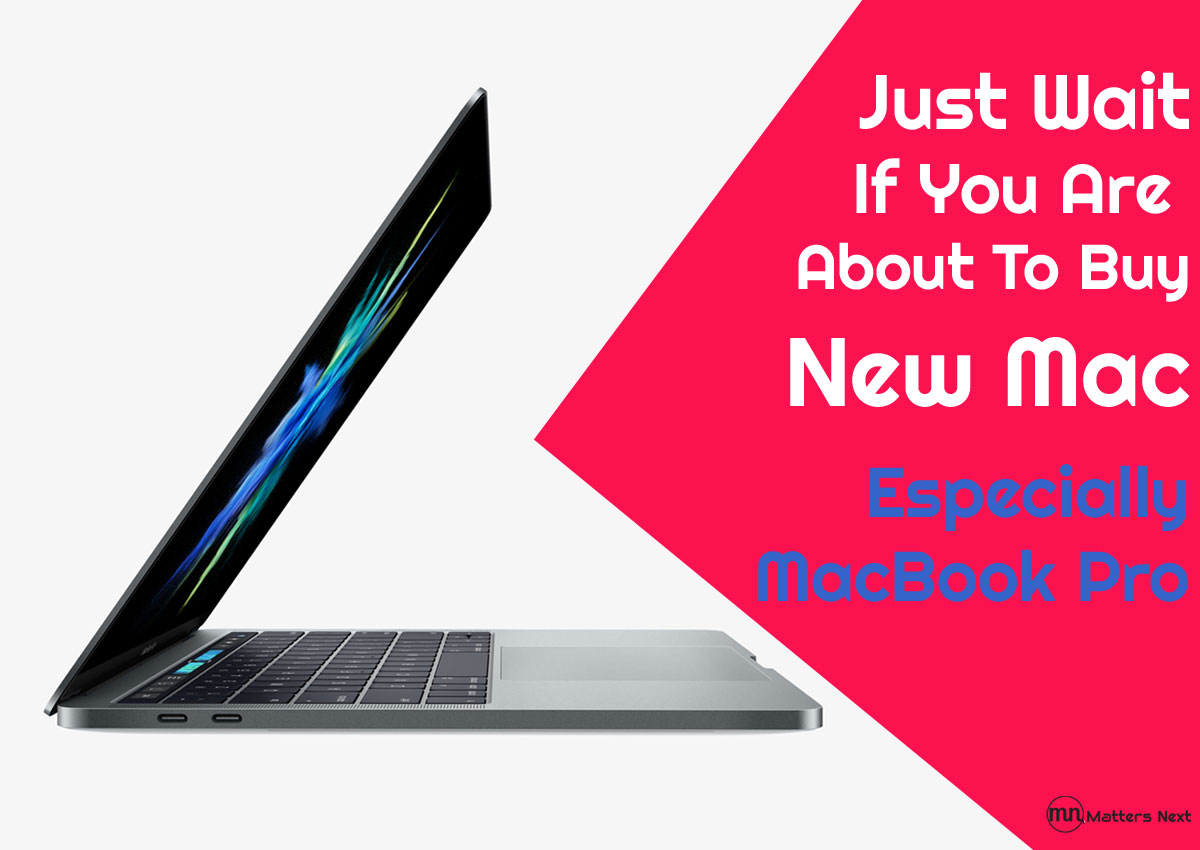 macbook-pro-2018-matters-next