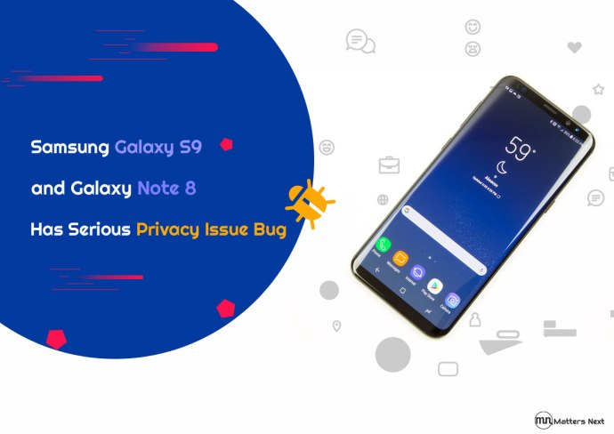 samsung-messages-galaxy-s9-rcs-text-bug-issue-matters-next