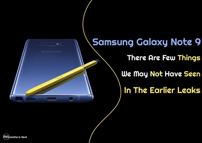 samsung-galaxy-note-9-review-matters-next