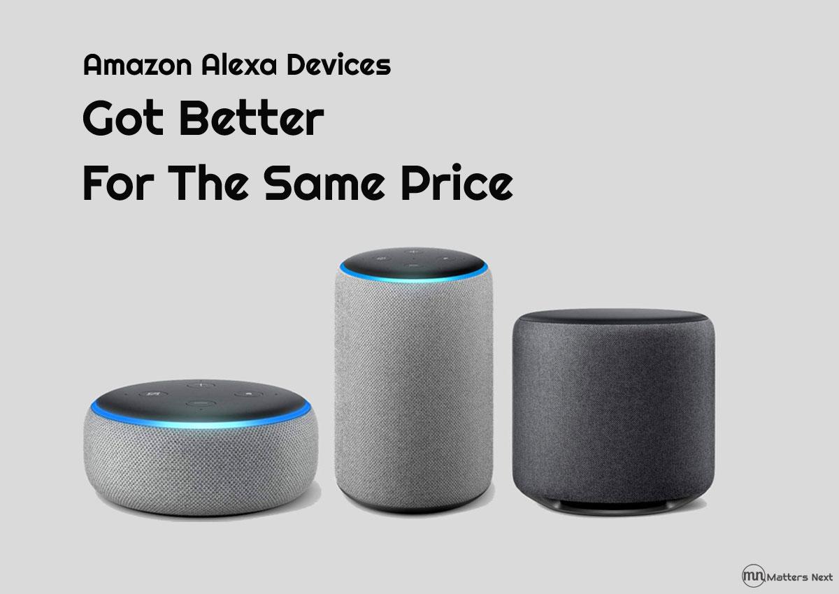 amazon-smart-speakers-2018-mattersnext