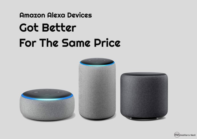amazon-smart-speakers-2018-mattersnext