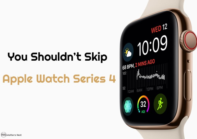 apple-watch-series-4-review-mattersnext