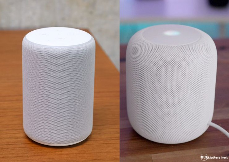 echo-plus-2nd-gen-homepod