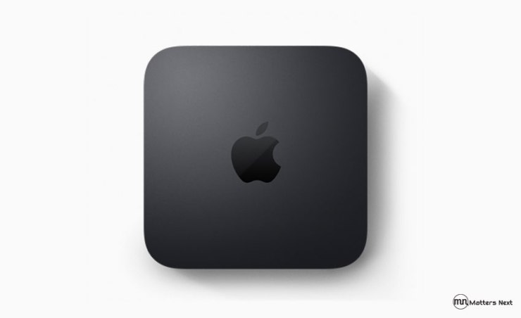 mac-mini-2018-matters-next