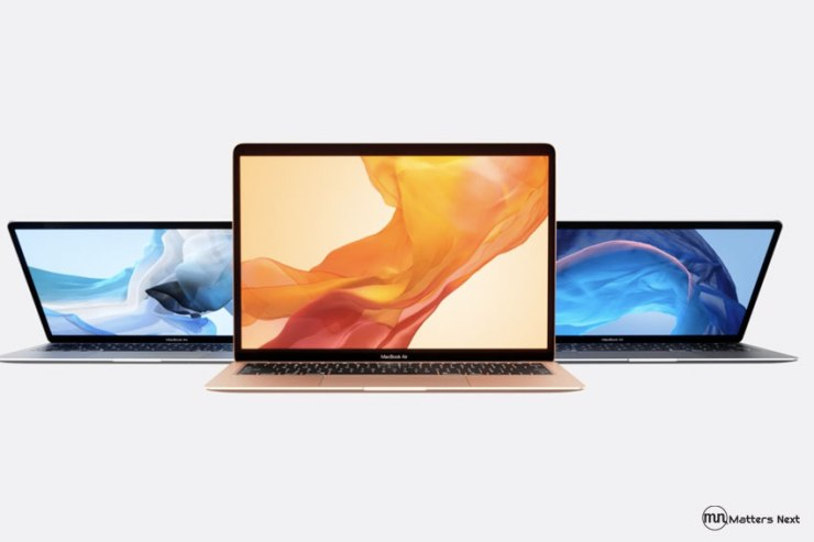 macbook-air-2018-matters-next