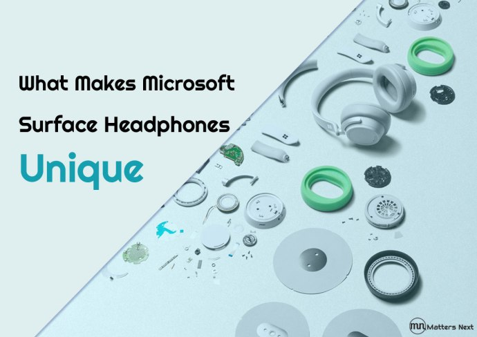 microsoft-surface-headphone-review-mattersnext