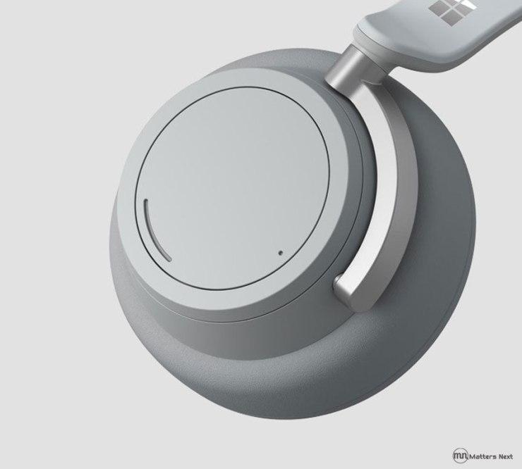 microsoft-surface-headphone-review
