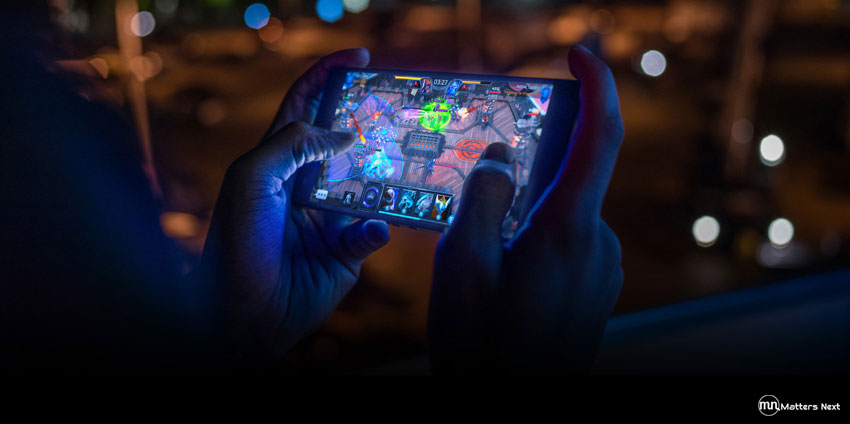 razer-phone-2-brighter-display-matters-next