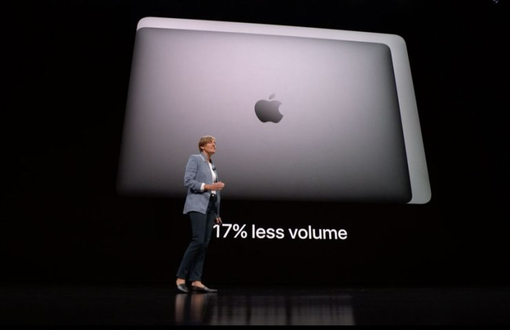 smaller-macbook-air