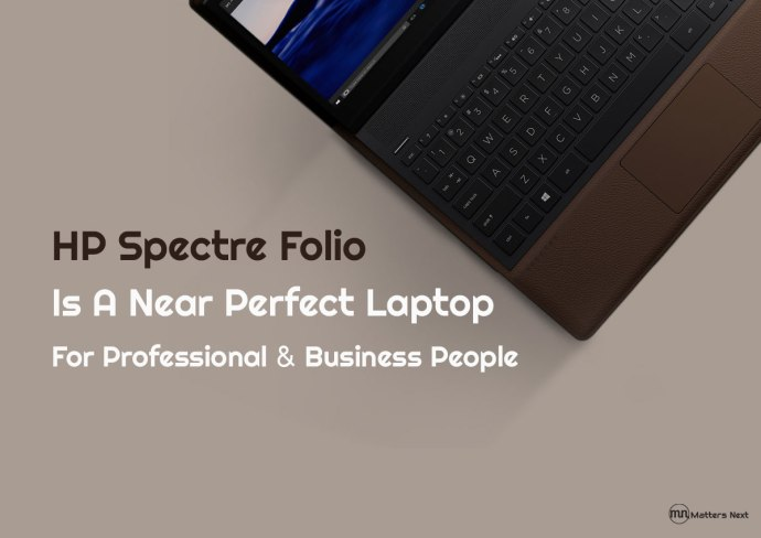 hp-spectre-folio-review-matters-next