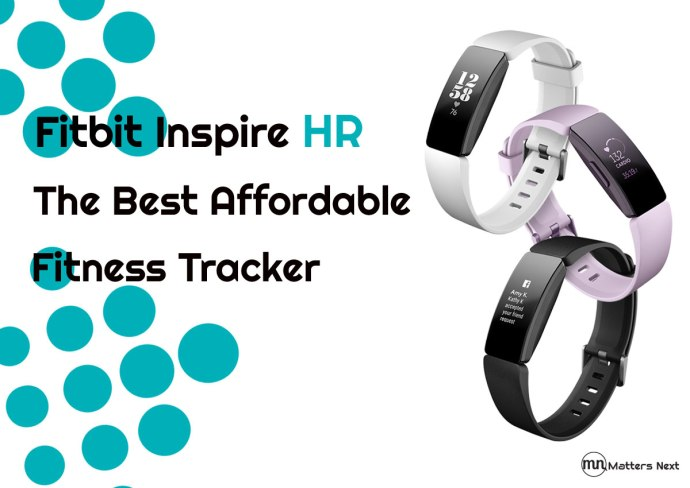 fitbit-inspire-hr-review-matters-next