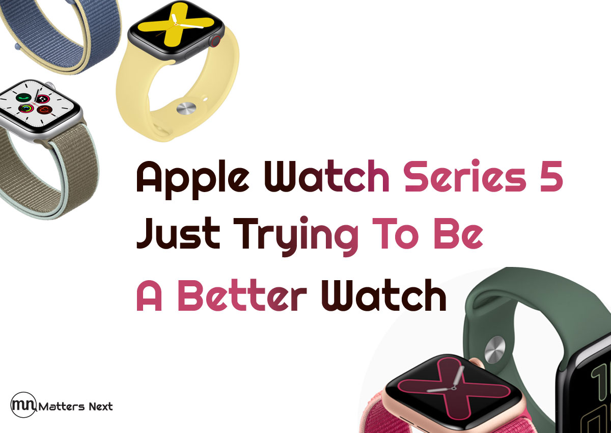 apple-watch-series-5-review-featured-image