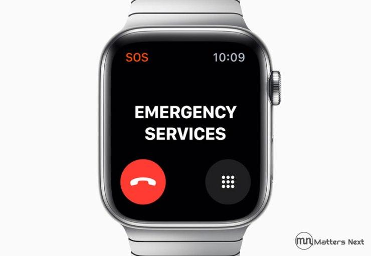international SOS emergency service