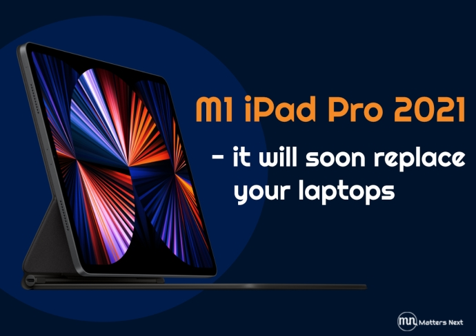 m1 ipad pro 2021 review matters next featured image